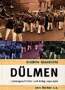 duelmen
