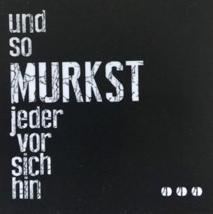 murkst (2)
